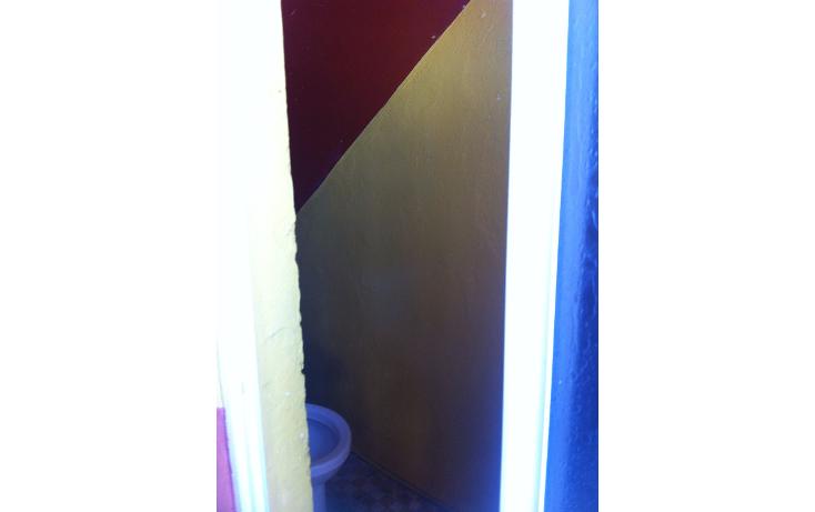 Foto de casa en venta en  , san mart?n azcatepec, tec?mac, m?xico, 1502785 No. 16
