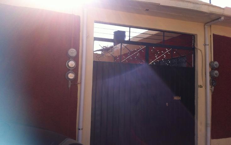 Foto de casa en venta en  , san mart?n azcatepec, tec?mac, m?xico, 1502785 No. 25