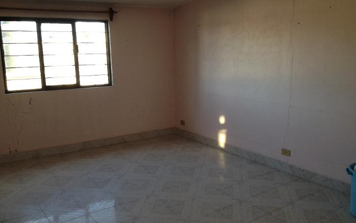 Foto de casa en venta en  , san martín azcatepec, tecámac, méxico, 1707336 No. 04