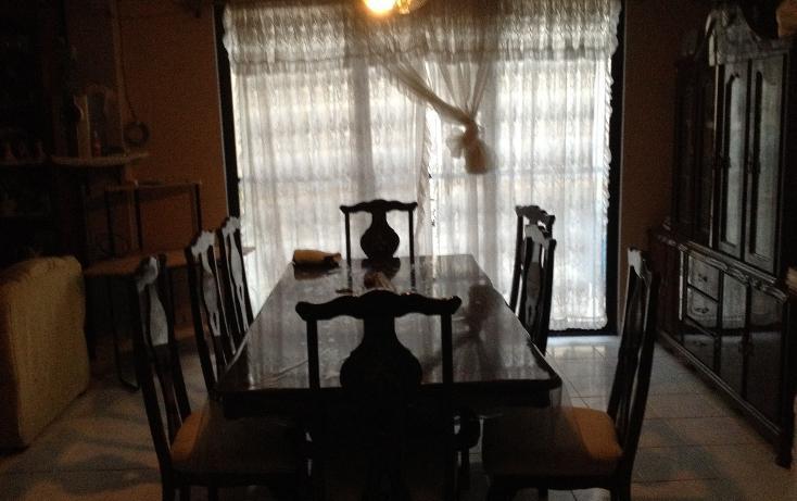 Foto de casa en venta en  , san martín azcatepec, tecámac, méxico, 1707336 No. 08