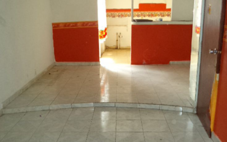 Foto de casa en venta en san martín caballero, san francisco tepojaco, cuautitlán izcalli, estado de méxico, 1709038 no 01