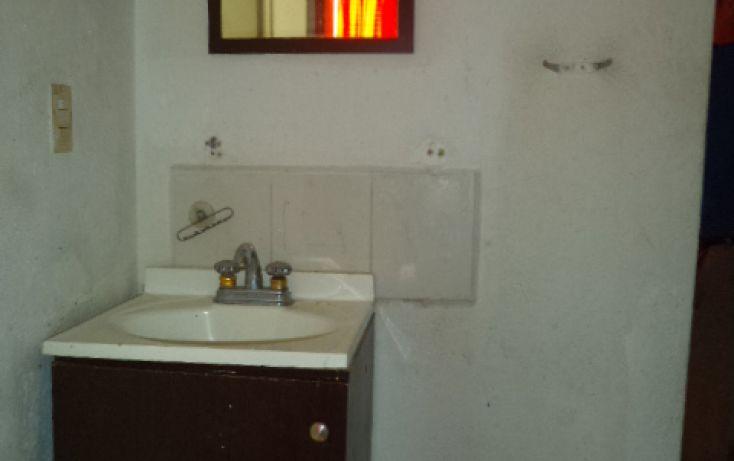 Foto de casa en venta en san martín caballero, san francisco tepojaco, cuautitlán izcalli, estado de méxico, 1709038 no 04