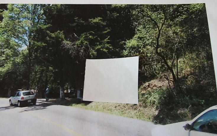 Foto de terreno comercial en venta en, san martín cachihuapan, villa del carbón, estado de méxico, 1972436 no 02