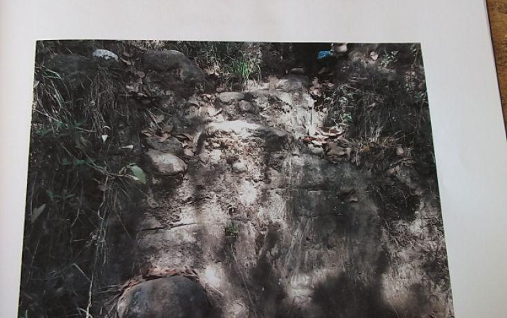 Foto de terreno comercial en venta en, san martín cachihuapan, villa del carbón, estado de méxico, 1972436 no 04