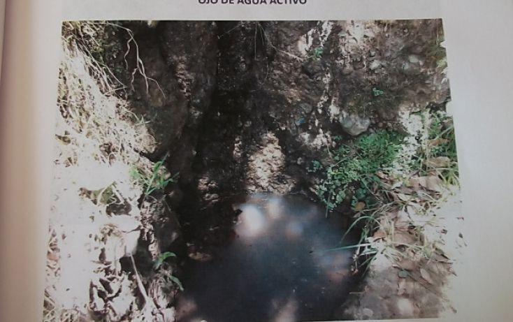 Foto de terreno comercial en venta en, san martín cachihuapan, villa del carbón, estado de méxico, 1972436 no 05
