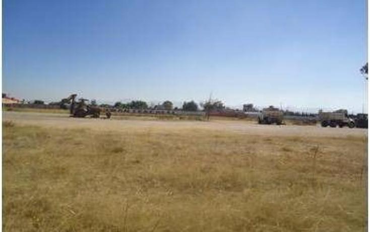 Foto de terreno comercial en venta en  , san martín de las pirámides, san martín de las pirámides, méxico, 1089483 No. 05