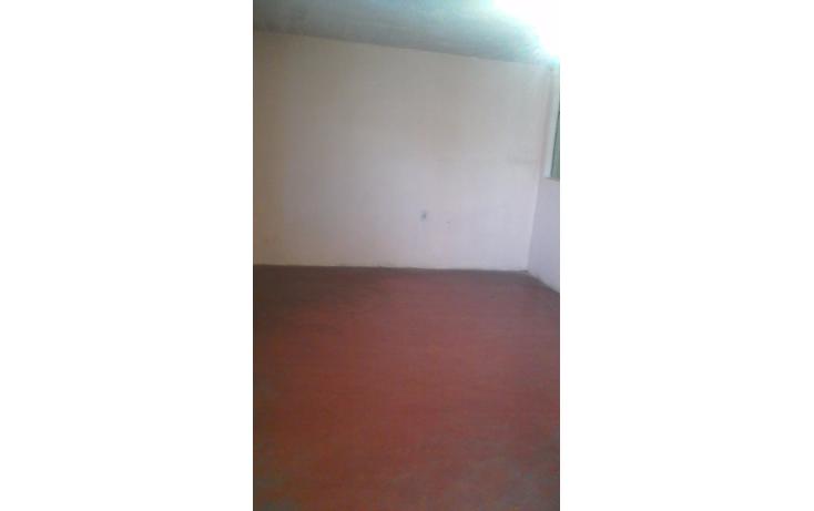 Foto de casa en venta en  , san martín de porres, ecatepec de morelos, méxico, 1732842 No. 02