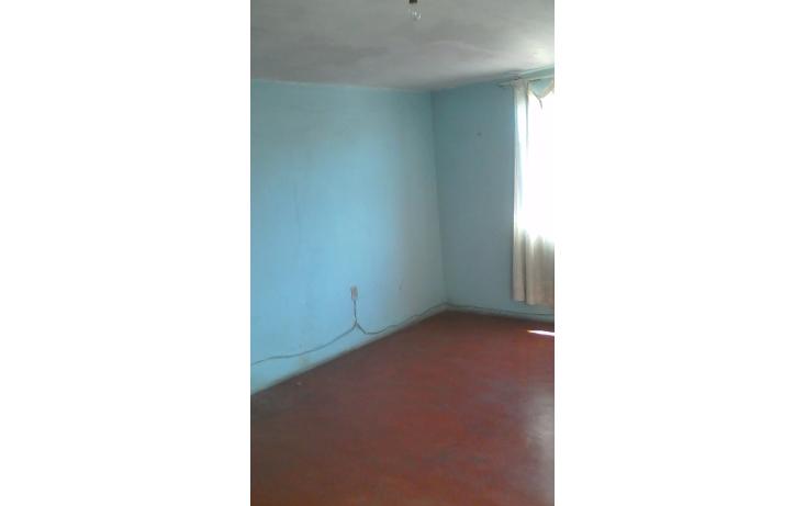 Foto de casa en venta en  , san martín de porres, ecatepec de morelos, méxico, 1732842 No. 03