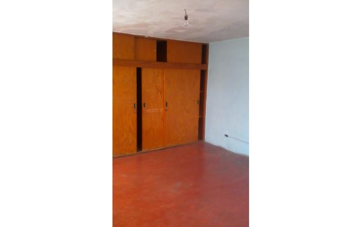 Foto de casa en venta en  , san martín de porres, ecatepec de morelos, méxico, 1732842 No. 04