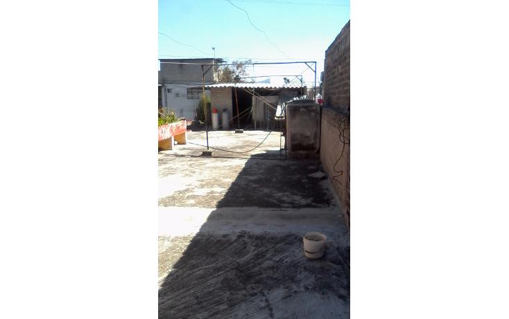 Foto de casa en venta en  , san martín de porres, ecatepec de morelos, méxico, 1732842 No. 05