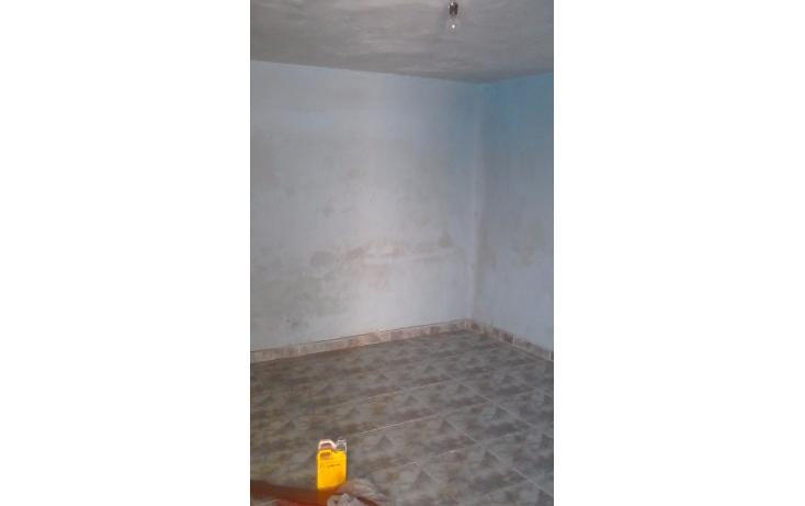 Foto de casa en venta en  , san martín de porres, ecatepec de morelos, méxico, 1732842 No. 06