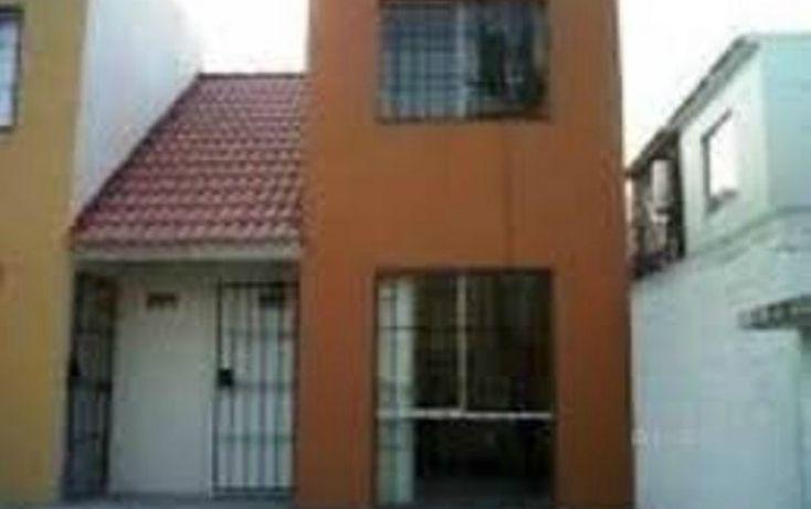 Foto de casa en condominio en venta en san martín de porres, san antonio la isla, san antonio la isla, estado de méxico, 1368365 no 01