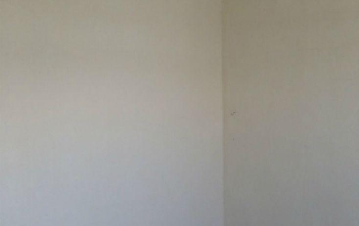 Foto de casa en condominio en venta en san martín de porres, san antonio la isla, san antonio la isla, estado de méxico, 1368365 no 03