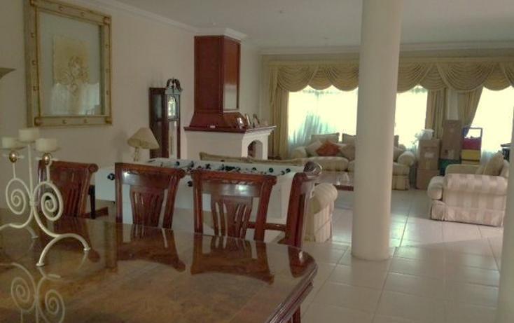 Foto de casa en venta en, san martin del tajo, tlajomulco de zúñiga, jalisco, 1927215 no 02