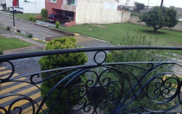 Foto de casa en venta en, san martin del tajo, tlajomulco de zúñiga, jalisco, 1927215 no 13