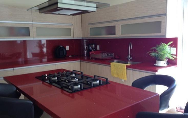 Foto de casa en venta en  , san martin del tajo, tlajomulco de zúñiga, jalisco, 2034066 No. 05
