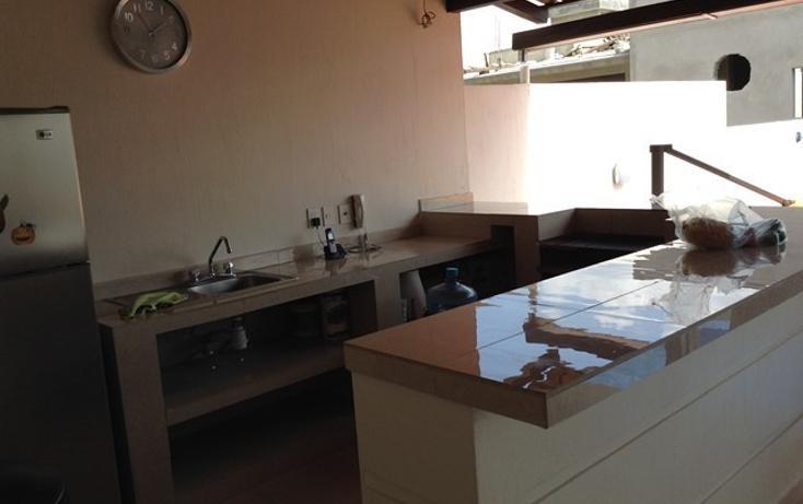 Foto de casa en venta en  , san martin del tajo, tlajomulco de zúñiga, jalisco, 2034066 No. 10