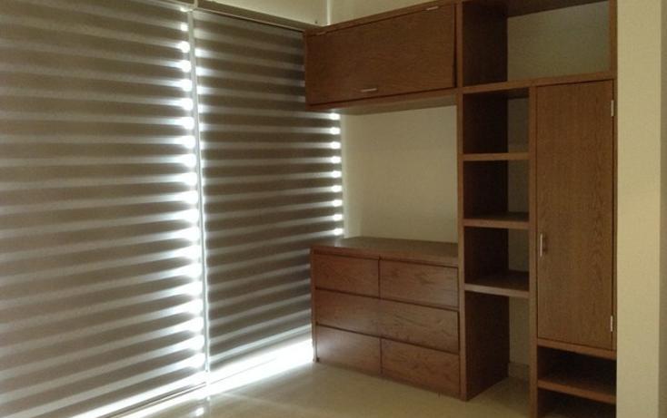 Foto de casa en venta en  , san martin del tajo, tlajomulco de zúñiga, jalisco, 2034066 No. 19