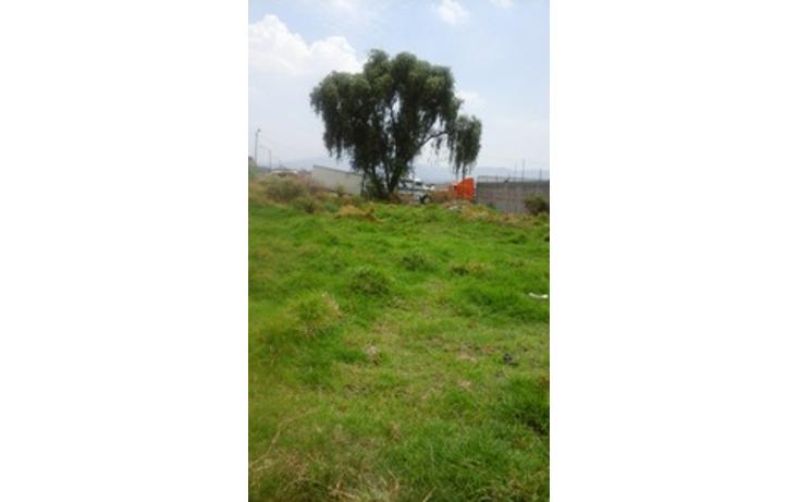 Foto de terreno comercial en venta en  , san martín obispo o tepetlixpan, cuautitlán izcalli, méxico, 1118143 No. 02