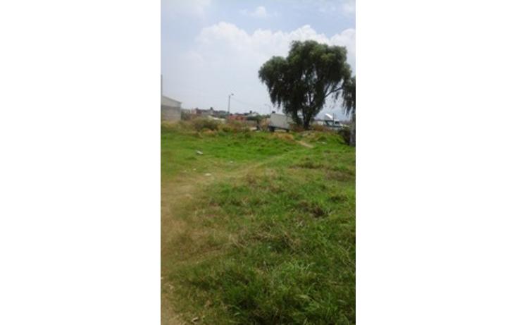 Foto de terreno comercial en venta en  , san martín obispo o tepetlixpan, cuautitlán izcalli, méxico, 1118143 No. 04