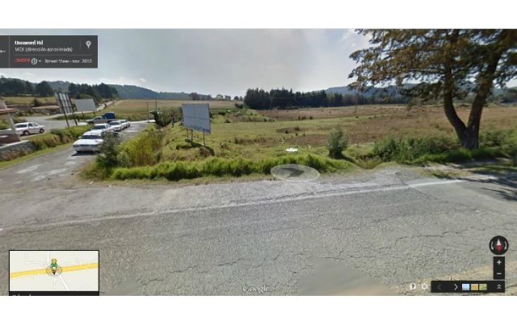 Foto de terreno habitacional en venta en san martín obispo, san martín obispo, donato guerra, estado de méxico, 504207 no 02