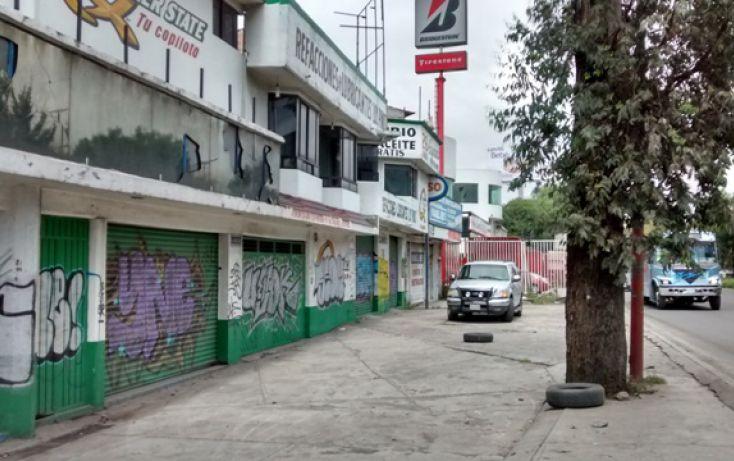 Foto de oficina en venta en, san martín tepetlixpa, cuautitlán izcalli, estado de méxico, 1181037 no 01