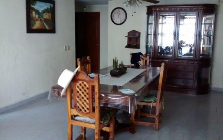 Foto de oficina en venta en, san martín tepetlixpa, cuautitlán izcalli, estado de méxico, 1181037 no 04