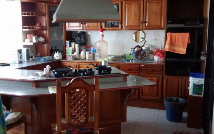 Foto de oficina en venta en, san martín tepetlixpa, cuautitlán izcalli, estado de méxico, 1181037 no 05