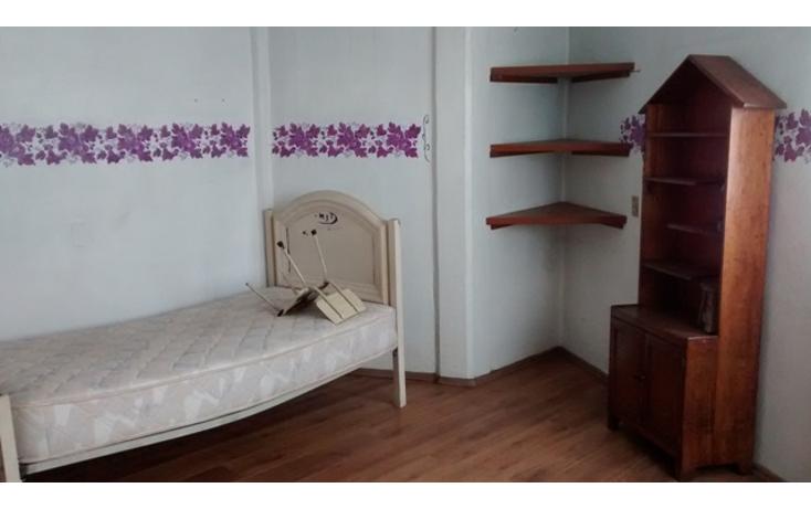 Foto de casa en venta en  , san mart?n tepetlixpa, cuautitl?n izcalli, m?xico, 1181037 No. 08