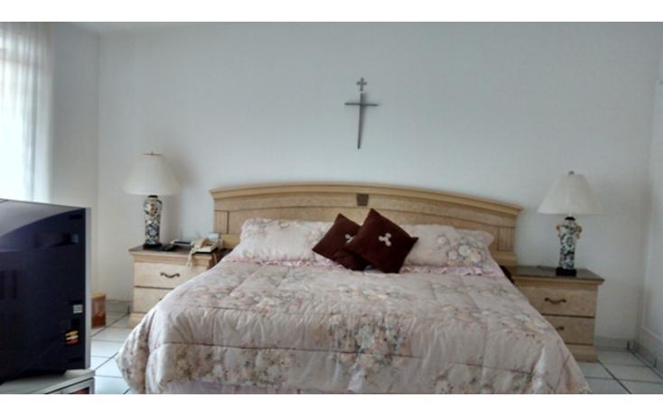 Foto de casa en venta en  , san martín tepetlixpa, cuautitlán izcalli, méxico, 1293379 No. 06