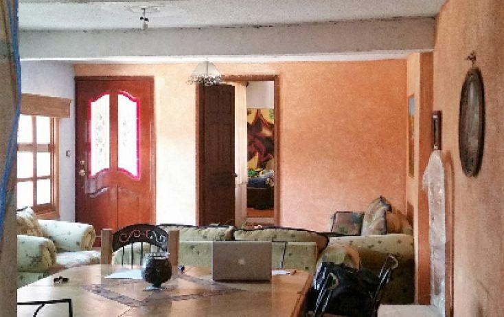Foto de casa en venta en, san martín, tepotzotlán, estado de méxico, 1986902 no 03