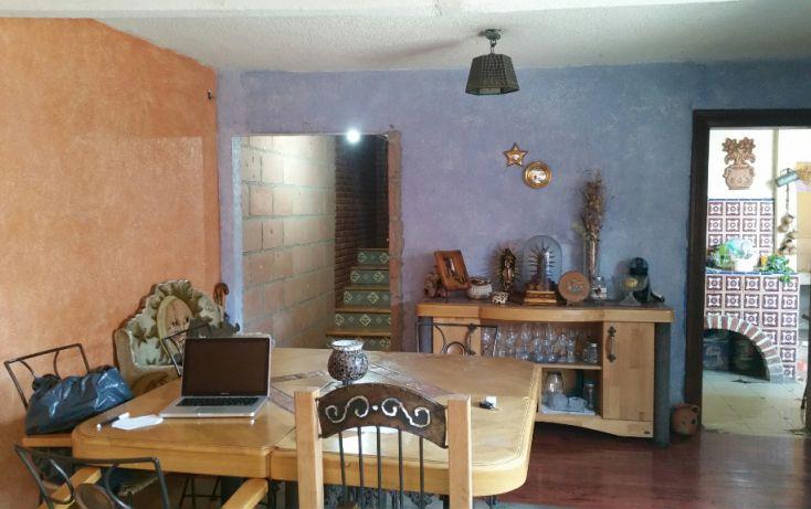 Foto de casa en venta en, san martín, tepotzotlán, estado de méxico, 1986902 no 04