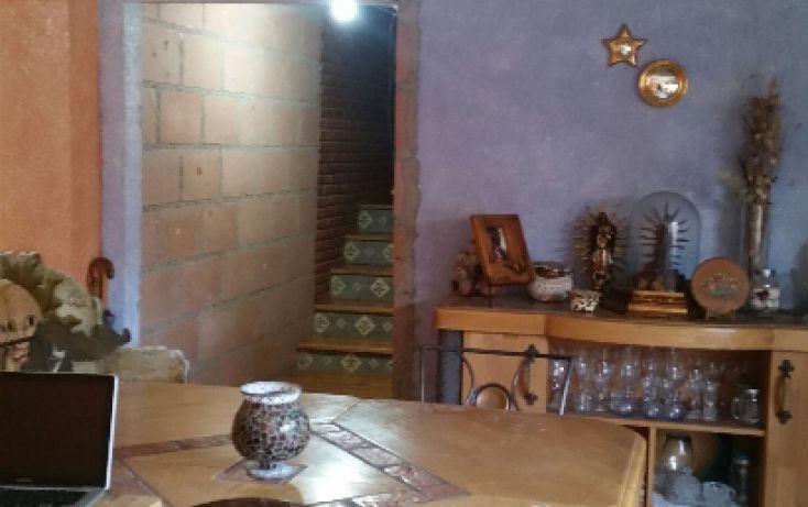 Foto de casa en venta en, san martín, tepotzotlán, estado de méxico, 1986902 no 05