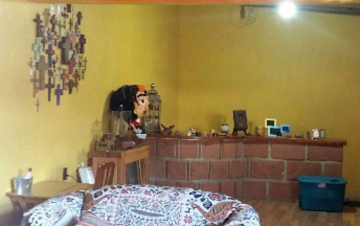 Foto de casa en venta en, san martín, tepotzotlán, estado de méxico, 1986902 no 06