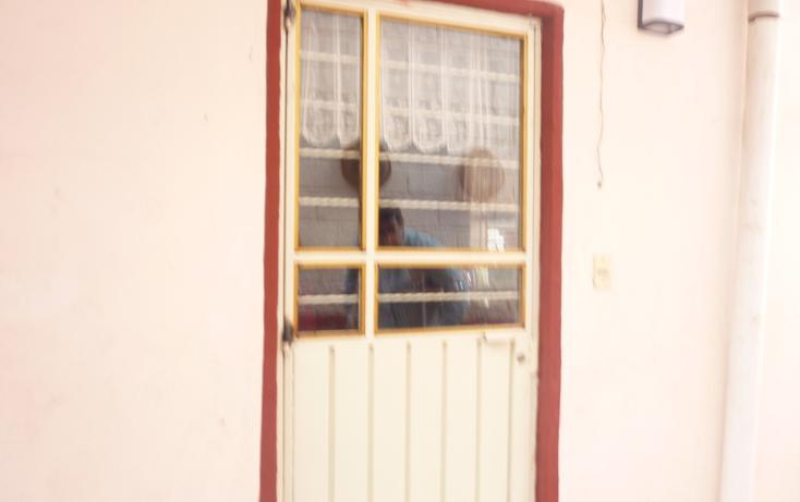 Foto de casa en venta en  , san mart?n, tepotzotl?n, m?xico, 1277575 No. 07