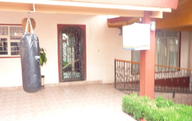 Foto de casa en venta en  , san martín, tepotzotlán, méxico, 1277575 No. 08