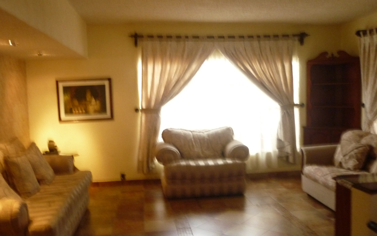 Foto de casa en venta en  , san mart?n, tepotzotl?n, m?xico, 1277575 No. 11