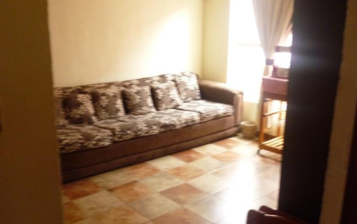 Foto de casa en venta en  , san martín, tepotzotlán, méxico, 1277575 No. 15