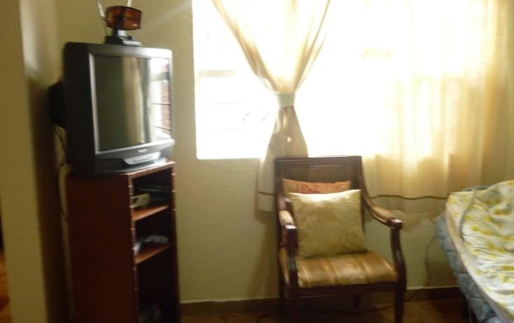 Foto de casa en venta en  , san mart?n, tepotzotl?n, m?xico, 1277575 No. 17