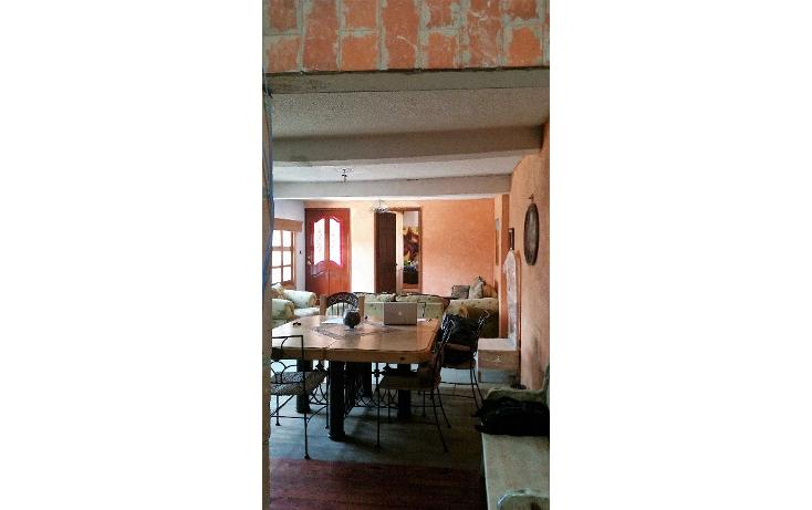 Foto de casa en venta en  , san mart?n, tepotzotl?n, m?xico, 1986902 No. 03