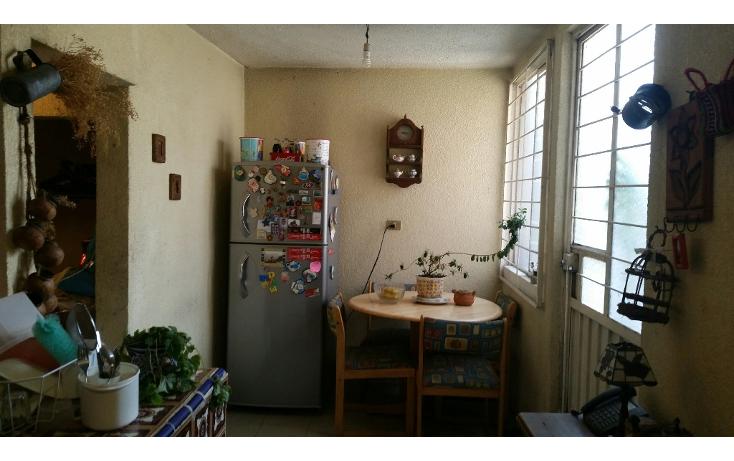 Foto de casa en venta en  , san mart?n, tepotzotl?n, m?xico, 1986902 No. 07