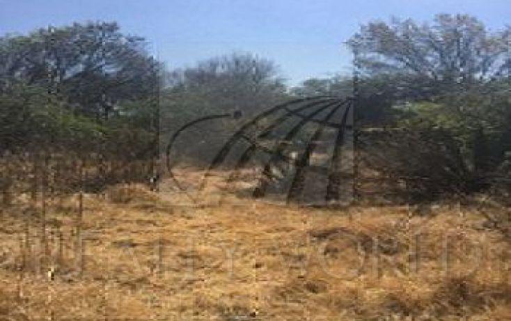 Foto de terreno habitacional en venta en, san martín toltepec, toluca, estado de méxico, 1782902 no 01