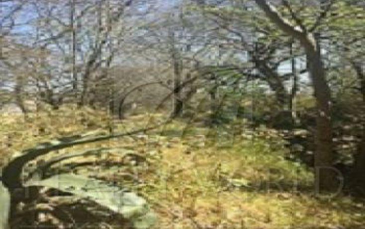 Foto de terreno habitacional en venta en, san martín toltepec, toluca, estado de méxico, 1782902 no 02