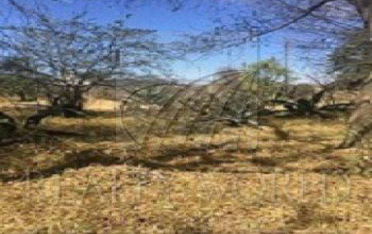 Foto de terreno habitacional en venta en, san martín toltepec, toluca, estado de méxico, 1782902 no 03