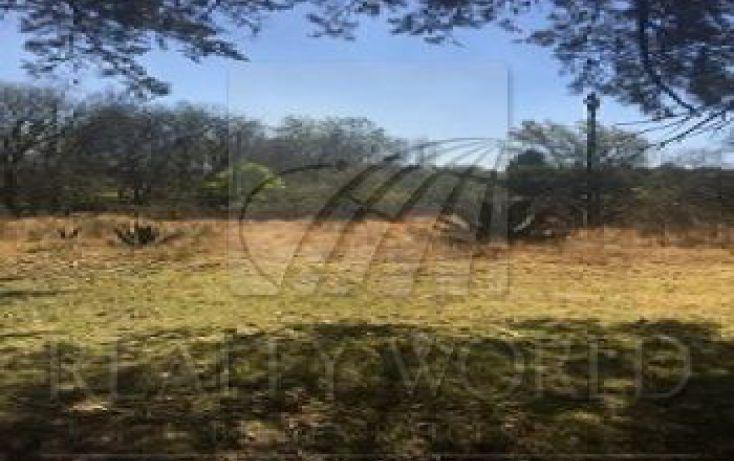 Foto de terreno habitacional en venta en, san martín toltepec, toluca, estado de méxico, 1782902 no 04