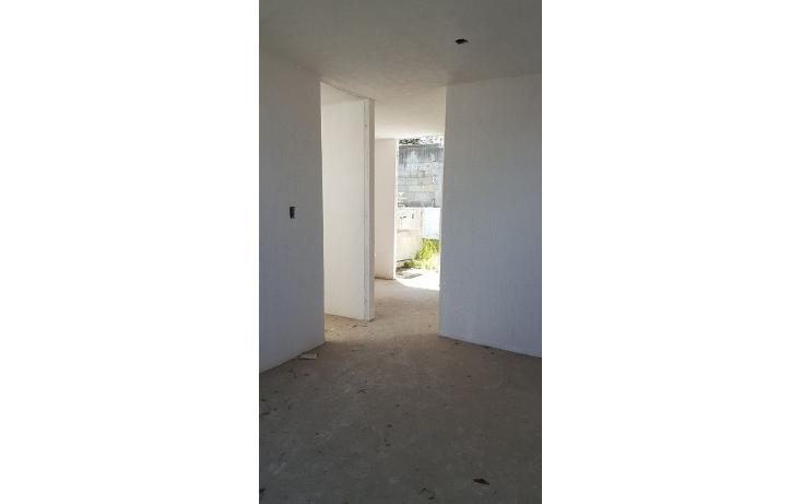 Foto de casa en venta en  , san martín toltepec, toluca, méxico, 1119443 No. 04