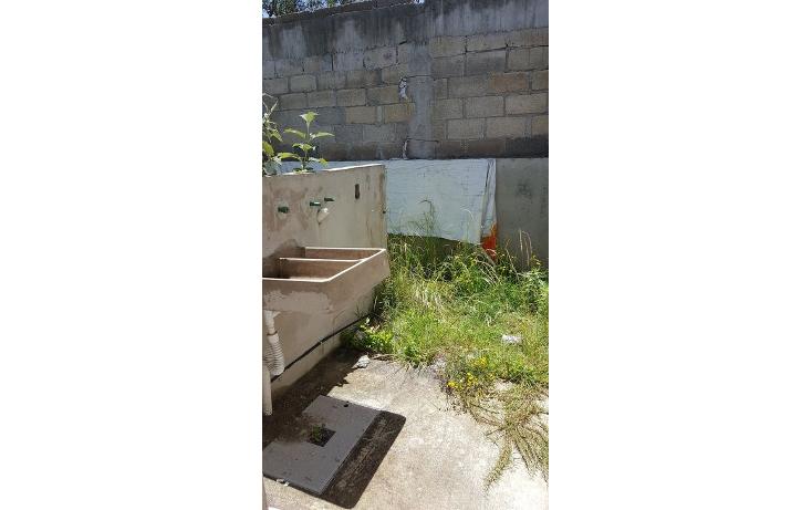 Foto de casa en venta en  , san martín toltepec, toluca, méxico, 1119443 No. 07