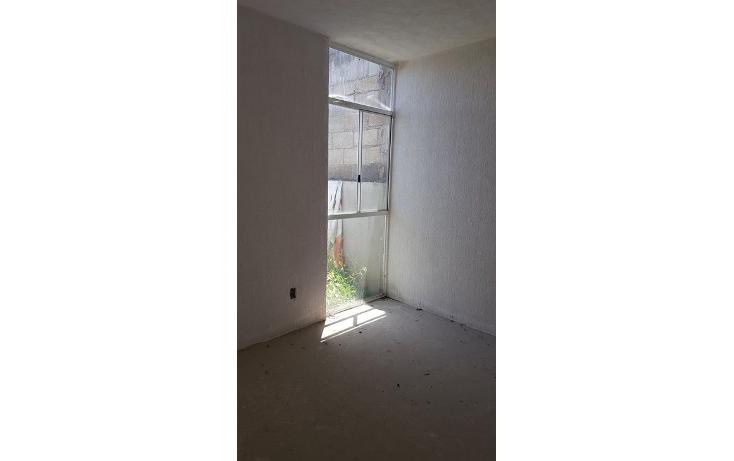 Foto de casa en venta en  , san martín toltepec, toluca, méxico, 1119443 No. 08