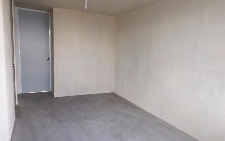 Foto de casa en venta en  , san mart?n toltepec, toluca, m?xico, 1578676 No. 02
