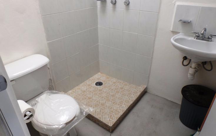 Foto de casa en venta en  , san mart?n toltepec, toluca, m?xico, 1578676 No. 03